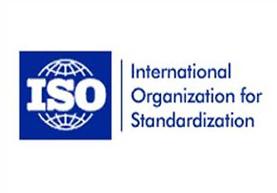 Normativas ISO